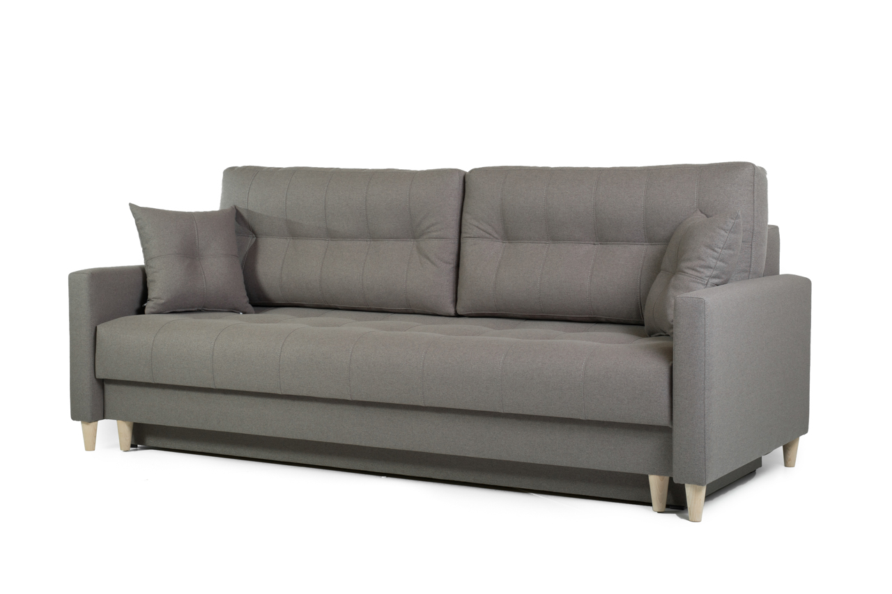 Sofa bed OSLO 1 Luxo 6605